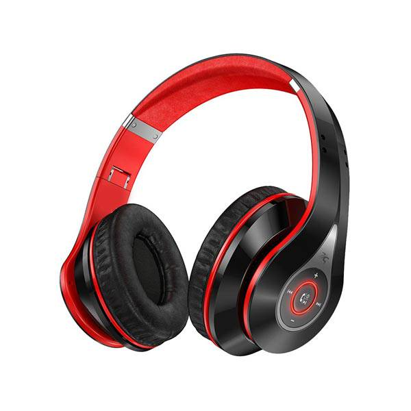 Koss Porta Pro On Ear  Headphones